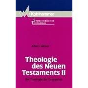 grundrisse zum neuen testament bd 1 umwelt des neuen testaments